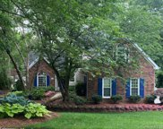 147 Cove Creek  Loop, Mooresville image