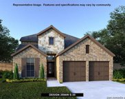 9343 Aggie Run, San Antonio image