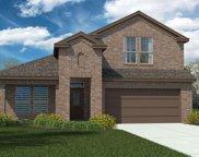 11400 Leeson Street, Fort Worth image