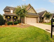 102 Sweetwater Court, Clemmons image