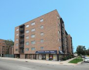 7904 West North Avenue Unit 605E, Elmwood Park image