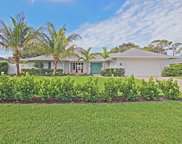 265 Country Club Drive, Tequesta image