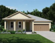 14565 Tropical Dr, Naples image