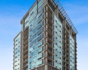 700 West Van Buren Street Unit 1402, Chicago image