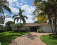 2036 Sailfish Place, Lauderdale By The Sea image
