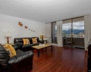 2240 Kuhio Avenue Unit 3601, Oahu image