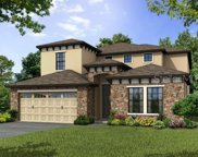 5452 Carrara Court, St Cloud image