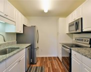 7126 Riverview Knoll Court, Clemmons image