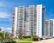 2701 N Ocean Blvd Unit 2E, Fort Lauderdale image