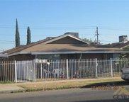 1108 Monterey, Bakersfield image