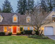 15234 186th Ave NE, Woodinville image