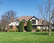 2375 E Terrace Drive, Bluffton image