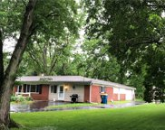 10902 Willowmere  Drive, Indianapolis image