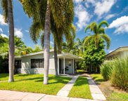 525 Fairway Dr, Miami Beach image