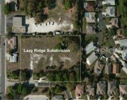Lazy Ridge, Sarasota image