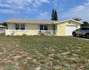 897 Faith Street, Palm Bay image