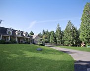304 135th Ave SE, Snohomish image