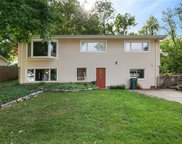 524 Hickory Hollow, St Louis image