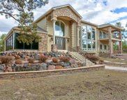 16204 Pole Pine Point, Colorado Springs image