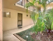 2763 Woodgate Lane Unit 108, Sarasota image