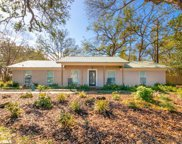 12122 County Road 32, Fairhope image