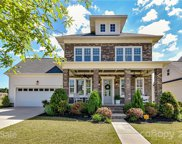 309 Sensibility  Circle, Fort Mill image