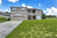 501 Lakeview Drive, Kissimmee image