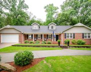 312 Wilmington Road, Greenville image
