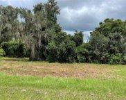 465 Long And Winding Road, Groveland image