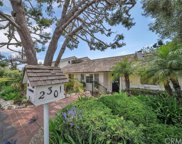 2301     Via Pacheco, Palos Verdes Estates image