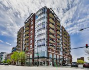 1201 West Adams Street Unit 612, Chicago image