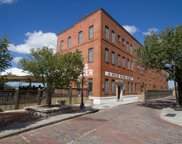 18 S Water Street Unit #9, Wilmington image