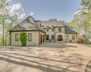 9140 Old Watermelon Road, Tuscaloosa image