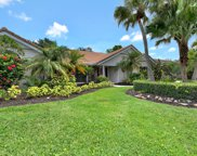 11 Dunbar Road, Palm Beach Gardens image