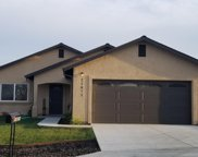 21871 Preston Place, Cottonwood image