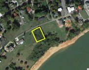 Parcel 008.00 Circle Drive, Dandridge image