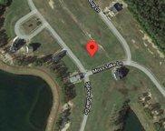 501 Moss Lake Lane, Holly Ridge image