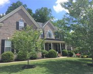 1059  Sharon Lee Avenue, Fort Mill image