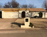 11020 N Bel Air Place, Oklahoma City image