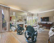 120 N Doheny Dr, West Hollywood image
