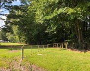18 Ac Martin Johnson Road, South Chesapeake image