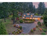 17044 WIMBERLY  LN, Brookings image