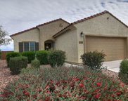 5389 W Victory Way, Florence image
