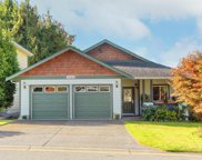 3440 Pattison  Way, Colwood image