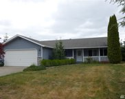 1816 Hillview Rd, Centralia image