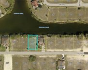 905 Nw 8th  Terrace, Cape Coral image