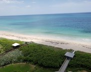 9960 S Ocean Drive Unit #1005, Jensen Beach image