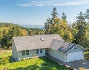 2458 Lake Forest Dr, Oak Harbor image