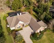 3090 Nw 79th Avenue Road, Ocala image