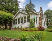 15 SUNSET AVE, Bloomfield Twp. image